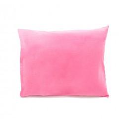 Taie d'oreiller BabyDorm Pink Sky (tailles 1 et 2)