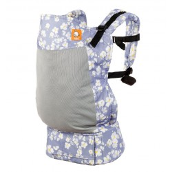 Tula Toddler Carrier Coast Sophia