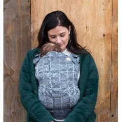 Beco Woven Element - porte-bébé
