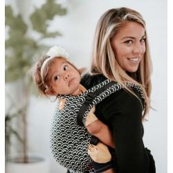 Tula Toddler Carrier Tempo