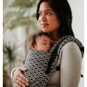 Tula Baby Standard Carrier Tempo