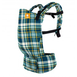 Tula Toddler Carrier Skylar