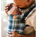 Tula Free to Grow porte-bébé Skylar