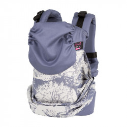 Easy Emeibaby Carrier...