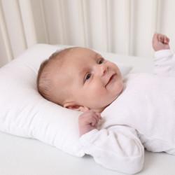 Oreiller BabyDorm