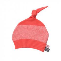 Bonnet tricoté Snoozebaby