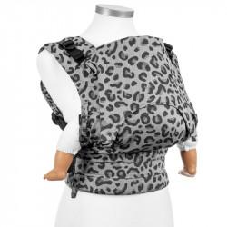 Fidella Fusion 2.0 Leopard - Baby size