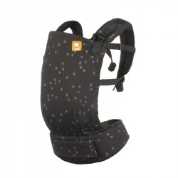 Tula Baby Standard Carrier Discover
