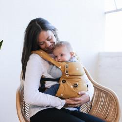 Tula Explore Play - porte-bébé