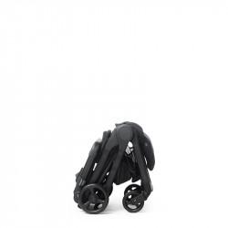 Ergobaby Metro+ poussette Black