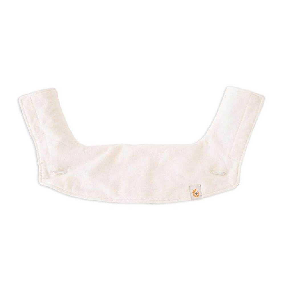 ERGOBABY Teething Pads