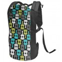 ROSE AND REBELLION Preschool Carrier The Dylan