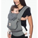 Ergobaby Original Phoenix Carrier Steel Plaid