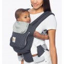 ERGOBABY Original Phoenix Carrier Starry Sky