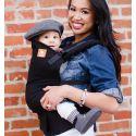 Tula Baby Carrier Urbanista