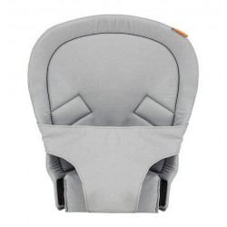 Tula Infant Insert Gris