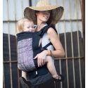 Beco Toddler Carrier Scribble