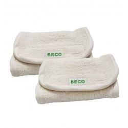 Beco Drool Pads