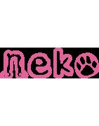 Porte-bébé Neko Babywearing | Visitez Porte-Bébé-Physiologique.fr